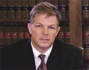 Kirk Claunch